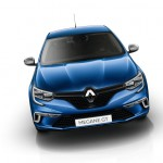 Renault Megane GT 2016 06