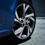 Renault Megane GT 2016 14
