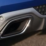 Renault Megane GT 2016 15