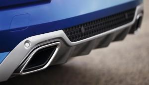 Renault Megane GT 2016 16