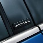 Renault Megane GT 2016 18