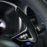 Renault Megane GT 2016 interior 05