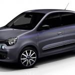 Renault Twingo Marie Claire 2015 01
