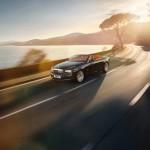 Rolls-Royce Dawn 2016 01