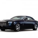 Rolls-Royce Dawn 2016 03