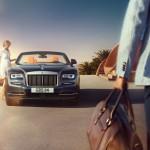 Rolls-Royce Dawn 2016 04