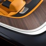Rolls-Royce Dawn 2016 detalle 01