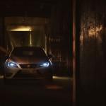 SEAT Ibiza Cupra SC 2016 4