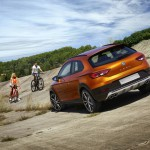 SEAT Leon Cross Sport Concept 2015 04
