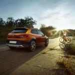 SEAT Leon Cross Sport Concept 2015 05
