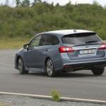 Subaru Levorg 2015 01