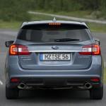 Subaru Levorg 2015 02