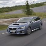 Subaru Levorg 2015 05