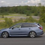 Subaru Levorg 2015 14