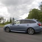 Subaru Levorg 2015 15