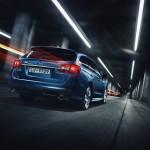Subaru Levorg 2015 18