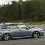 Subaru Levorg 2015 19