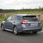 Subaru Levorg 2015 21