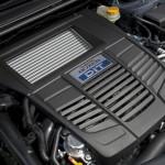 Subaru Levorg 2015 motor