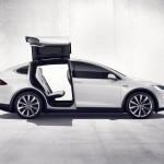 Tesla Model X 2016 02