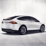 Tesla Model X 2016 03