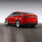 Tesla Model X 2016 06