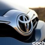 Toyota Auris Touring Sports 2015 prueba 47