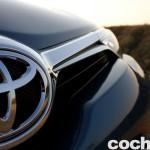 Toyota Auris Touring Sports 2015 prueba 48