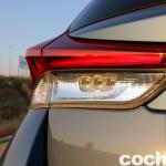 Toyota Auris Touring Sports 2015 prueba 50