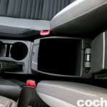 Toyota Auris Touring Sports 2015 prueba interior  23