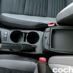 Toyota Auris Touring Sports 2015 prueba interior  28