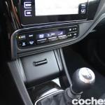 Toyota Auris Touring Sports 2015 prueba interior  35