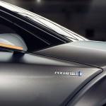 Toyota C-HR Concept 2015 12