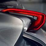 Toyota C-HR Concept 2015 14