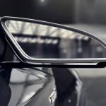 Toyota C-HR Concept 2015 15