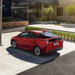 Toyota Prius 2016 09