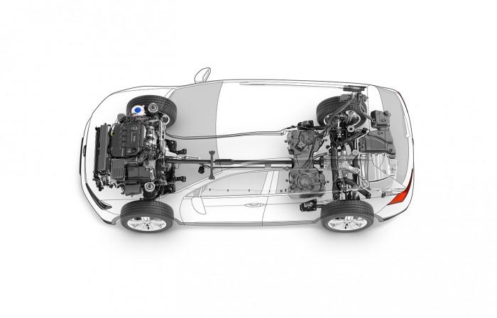 Volkswagen Tiguan 2016 tecnica 02