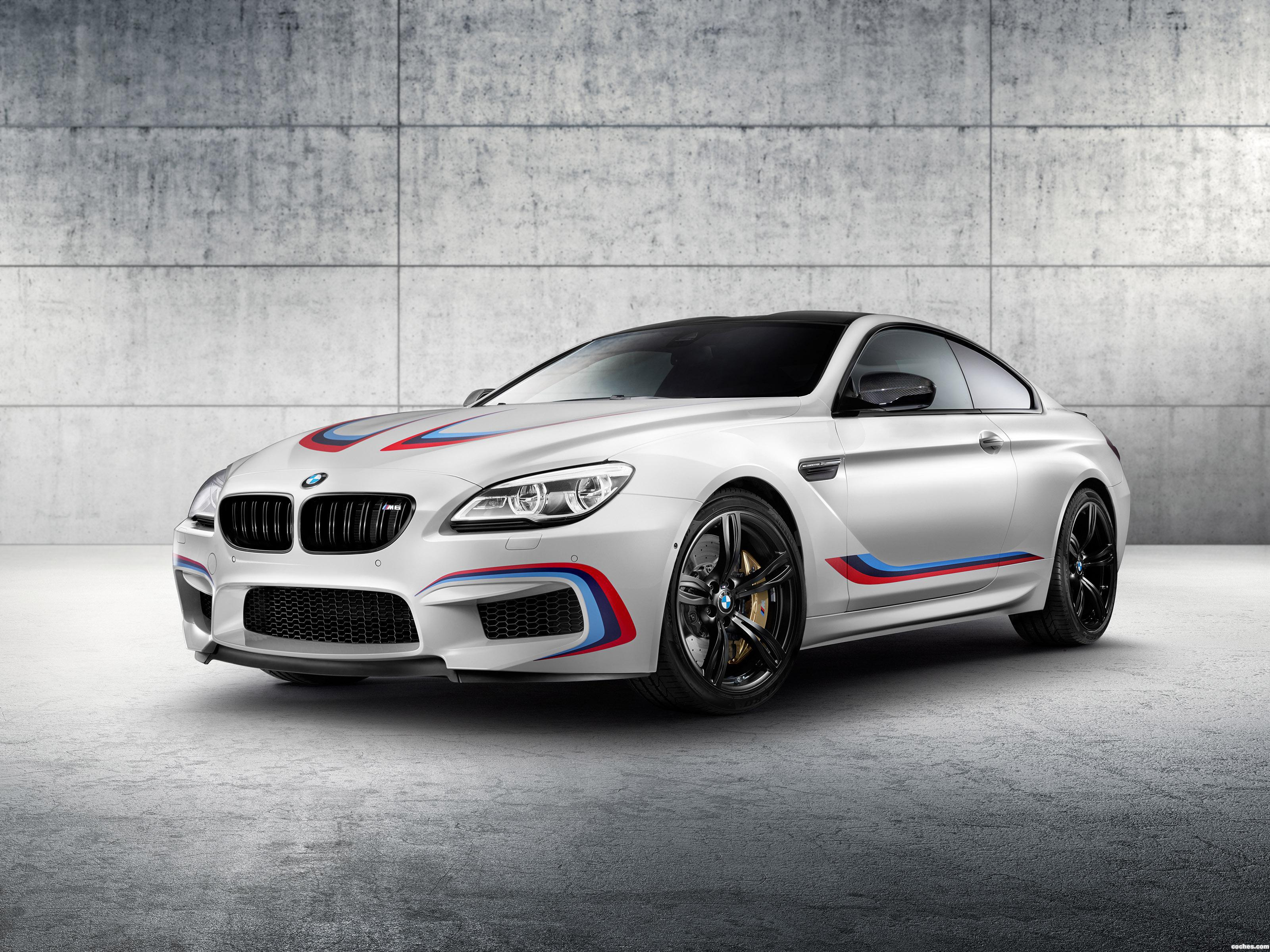 bmw_m6-coupe-competition-edition-f13-2015_r4.jpg