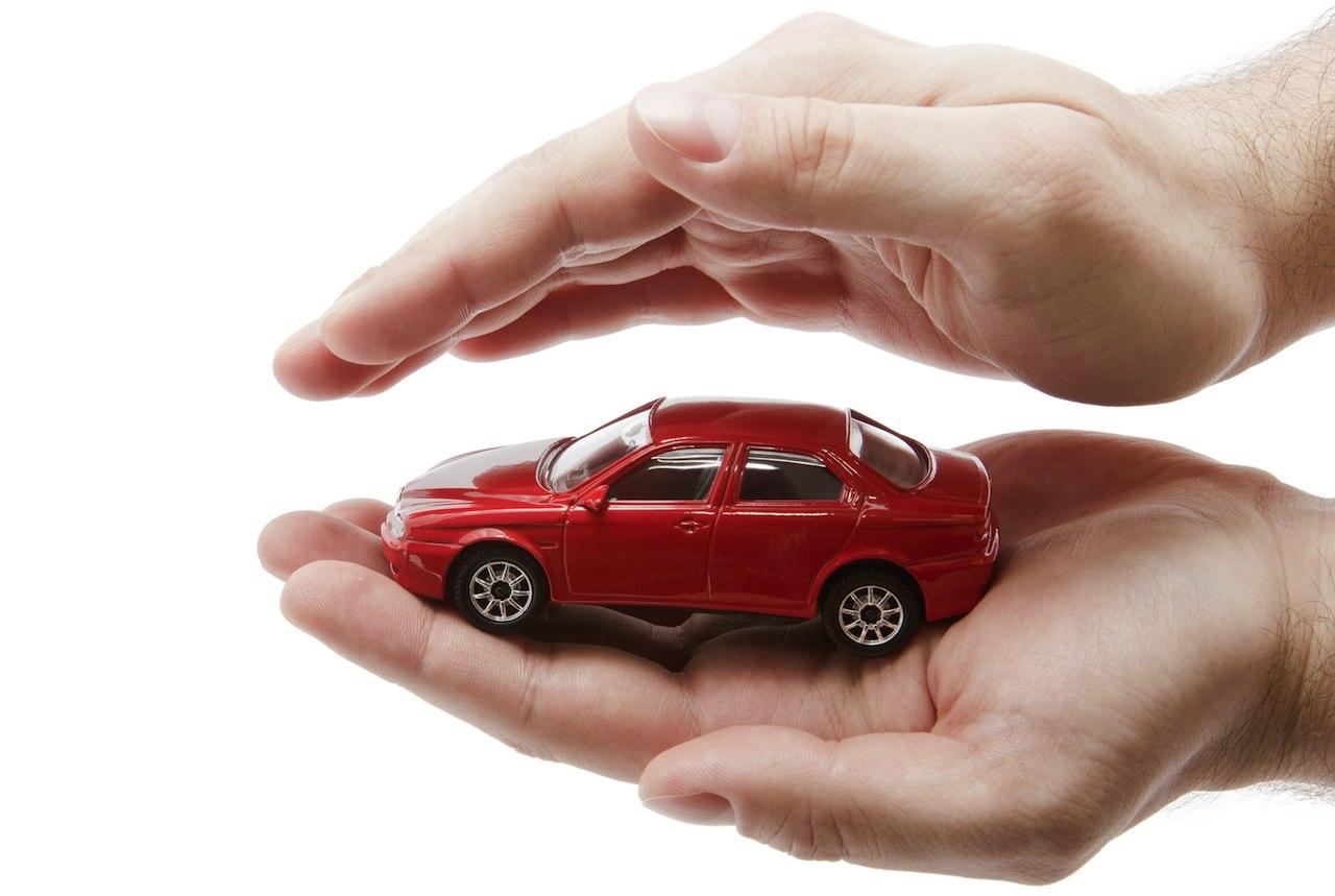 coche proteccion