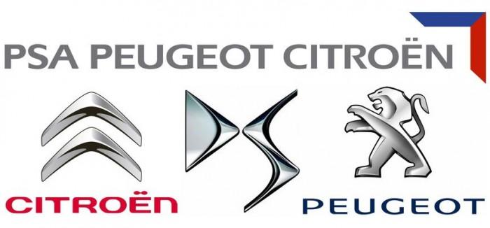 logo-PSA-Citroen-DS-Peugeot
