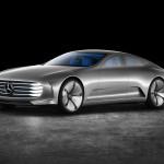 mercedes_concept-iaa-2015_r12.jpg