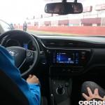 24 Horas Hibridas Toyota 2015 12