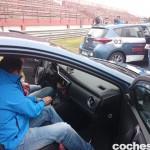 24 Horas Hibridas Toyota 2015 13