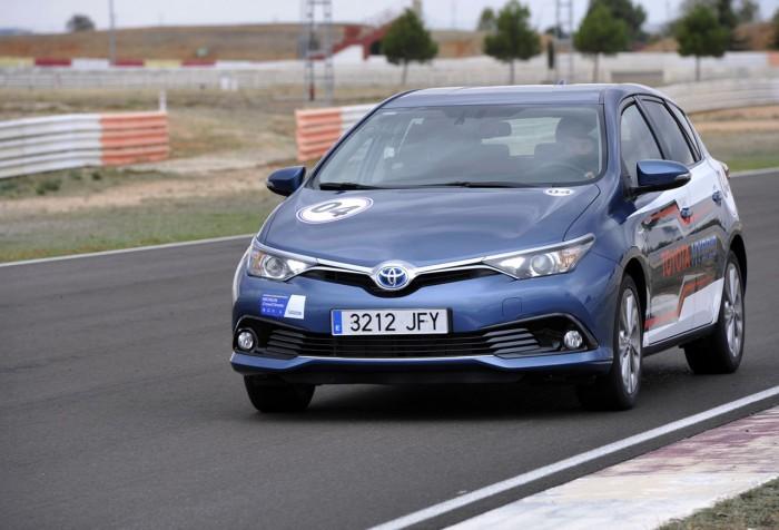24 Horas Hibridas Toyota Albacete 2015 095