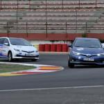 24 Horas Hibridas Toyota Albacete 2015 152