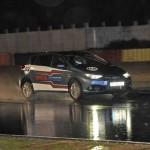 24 Horas Hibridas Toyota Albacete 2015 171