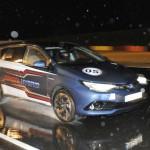 24 Horas Hibridas Toyota Albacete 2015 172