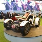Artega Karo electric Concept 2015 06