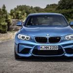 BMW M2 2015  02