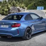 BMW M2 2015  03